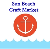 2017 大洗 Sun Beach Craft Market 2nd