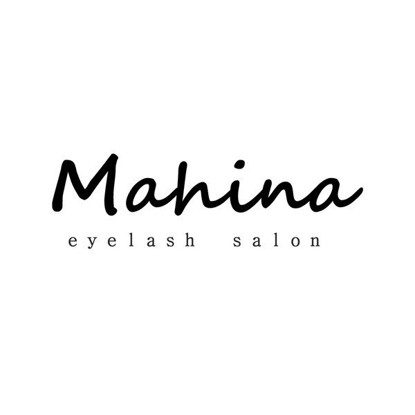 eyelash salon Mahina