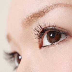 eyelash&relaxation salon Swallow