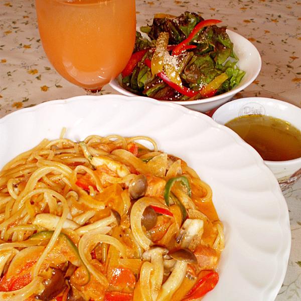 イタリア~ノ ご家庭レシピ - ricette.exblog.jp