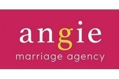 angie marriage agency