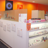 M2 NAIL EXCEL店