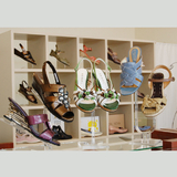 Select Shoes For Ladies Avant