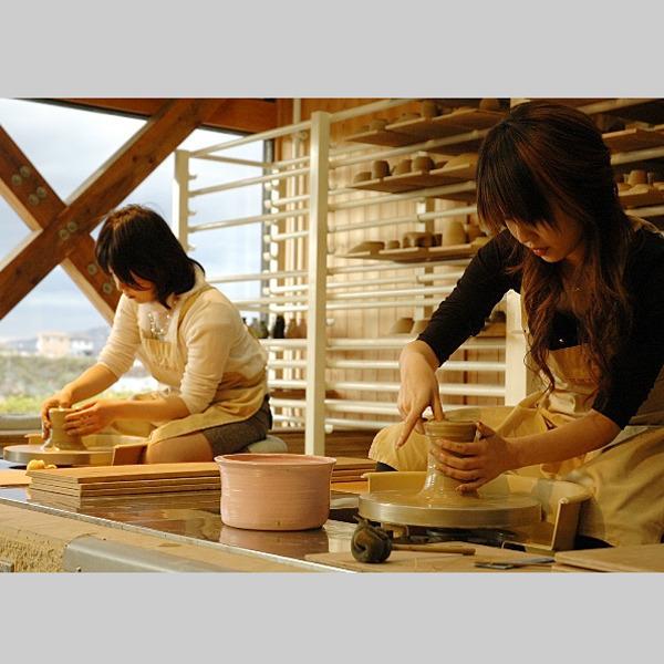 「芸術の森公園 笠間工芸の丘」の画像検索結果