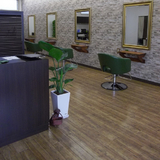 Hair Studio Angelica