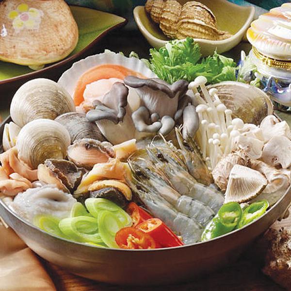 横須賀市の焼肉・韓国料理ランキングTOP10 - じゃらんnet