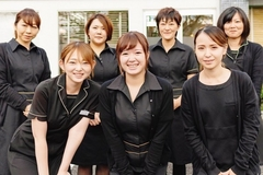 Regarro Beauty Creations 桜川店