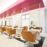 Ursus hair Design 水戸店