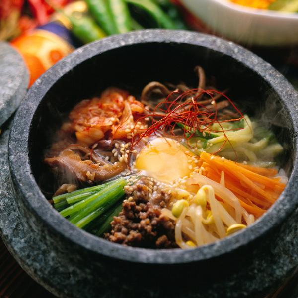 【アットホーム】神奈川県横須賀市の焼肉・韓国料理 貸店舗情報