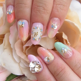 Rips-NAILSALON-
