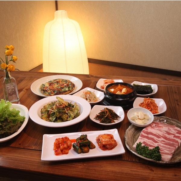 つくば 韓国料理 (すべて)人気ランキングTOP20(1 …