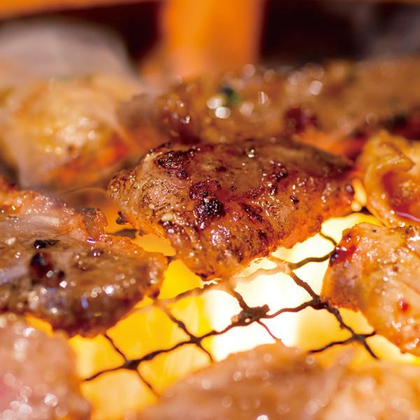 焼肉の画像 p1_30