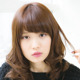 Ursus hair Design みらい平店