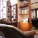 Doctor designer's salon LAB