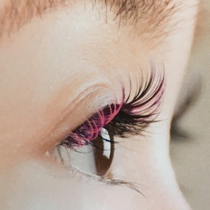 EYE Lash SAKURA