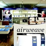 airweave The Quality Sleep Store-エアウィーヴ‐