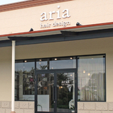 aria hair design