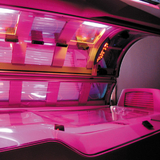 BROWN Tanning Studio
