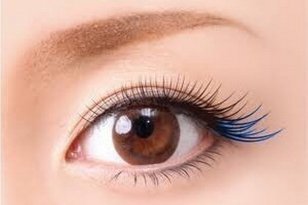 Venus Eye ~Nail&Eyelash~