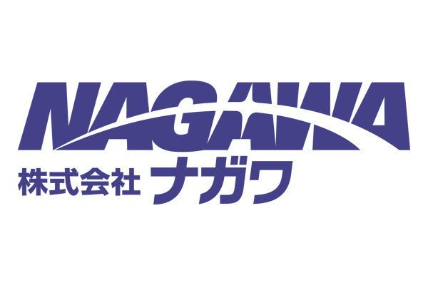 「株式会社ナガワ」の画像検索結果
