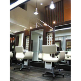 Samanea Saman HAIR SALON 龍ヶ崎店