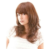 Samanea Saman HAIR SALON 牛久店